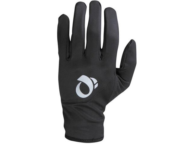 PEARL iZUMi Thermal Lite Gloves Herren black